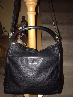 Kate Spade Cobble Hill Curtis for Sale in Monticello, MN