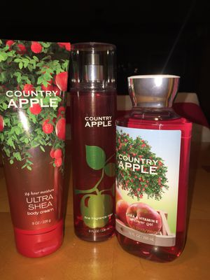 New And Used Perfumes For Sale In Memphis Tn Offerup