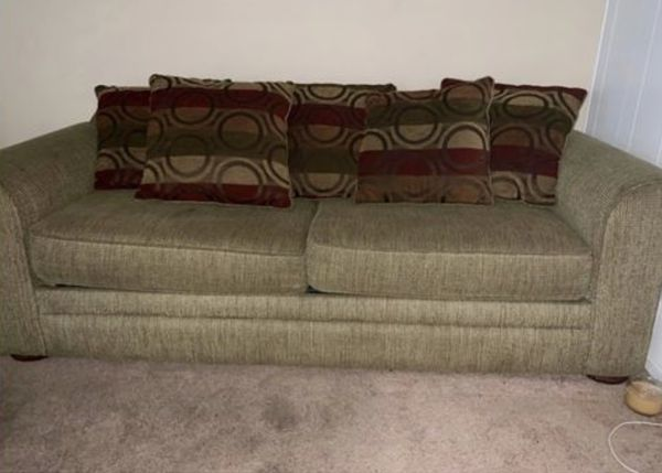 couch $50 obo