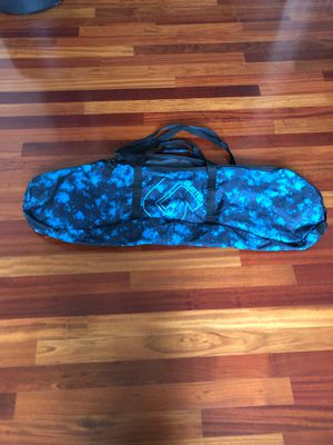 Snowboard Bag for Sale in Lake Tapps, WA