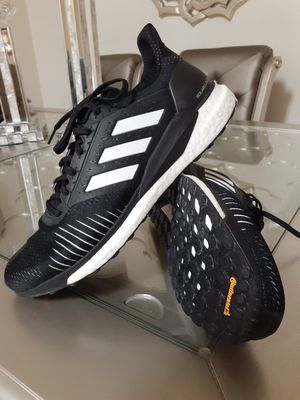 Men's Adidas Solar Drive ST for Sale in San Diego, CA