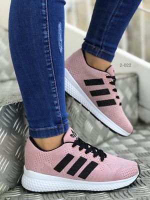 Adidas for Sale in Tampa, FL