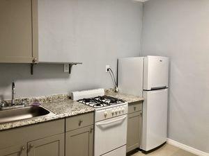 Apartamento en renta for Sale in Fort Lauderdale, FL