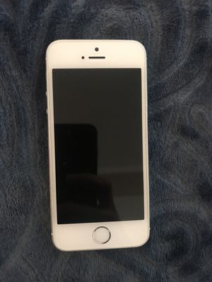 iPhone 5 for Sale in Orlando, FL