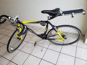 English racer road bike GMC for Sale in Miami, FL