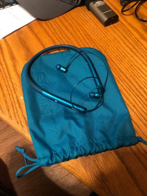 Sony Bluetooth headphones for Sale in Madera, CA
