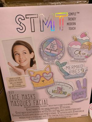 Face masks for Sale in Beaumont, CA