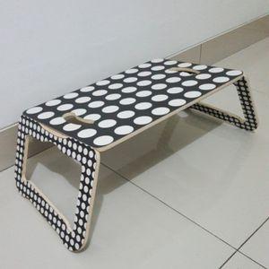 Ikea Brada Foldable Laptop Support Desk Table Tray for Sale in Salt Lake City, UT