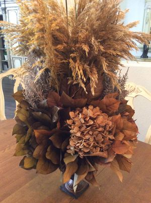 Flower arrangement for Sale in Miramar, FL