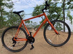 Cannondale Hybrid Bike Carbon Fork for Sale in Waldorf, MD