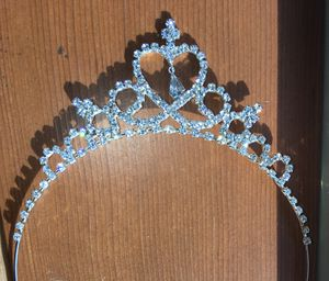 Tiera /crown Cinderella for Sale in Gresham, OR