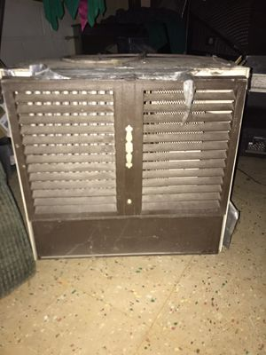Humidifier for Sale in MIDDLEBRG HTS, OH