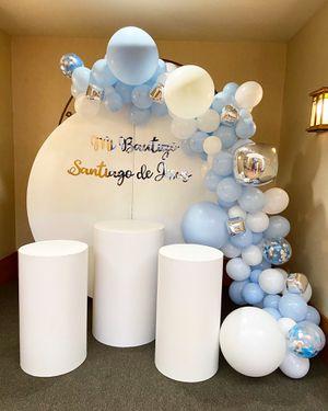 Balloon decor for Sale in Irvine, CA