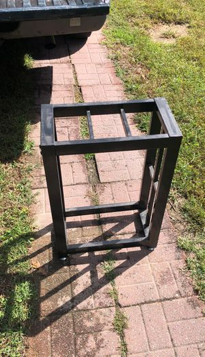 10 to 20 gallon fish tank stand for Sale in Louisa, VA