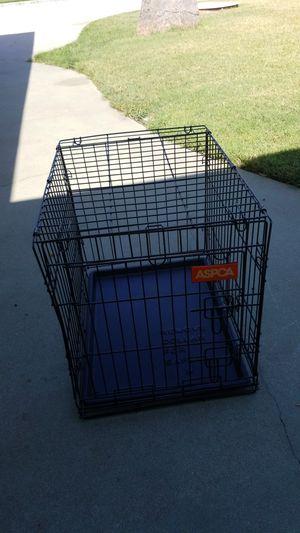Animal kennel for Sale in San Bernardino, CA
