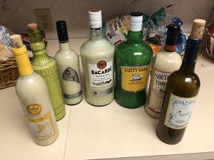 Bebida sabrosa Boricua for Sale in Tampa, FL