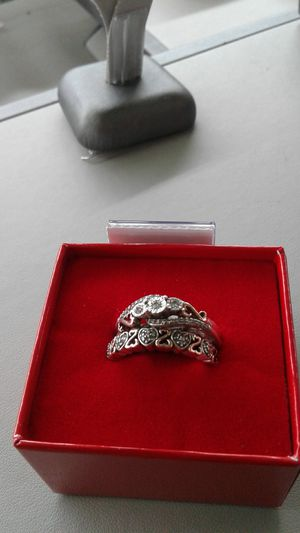 Woman's ring for Sale in Copperas Cove, TX