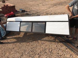 Truck camper for Sale in Tonopah, AZ