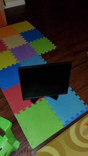 Computer Monitor for Sale in Brea, CA