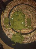 Military issue backpack for Sale in Mount Juliet, TN