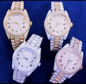 Icedout Watch for Sale in Buford, GA