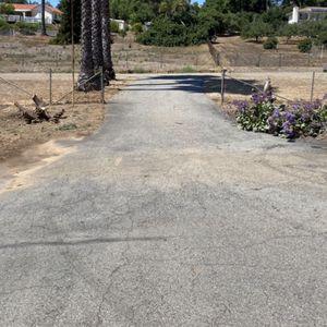 Parking / Trailer RV Storage for Sale in Vista, CA