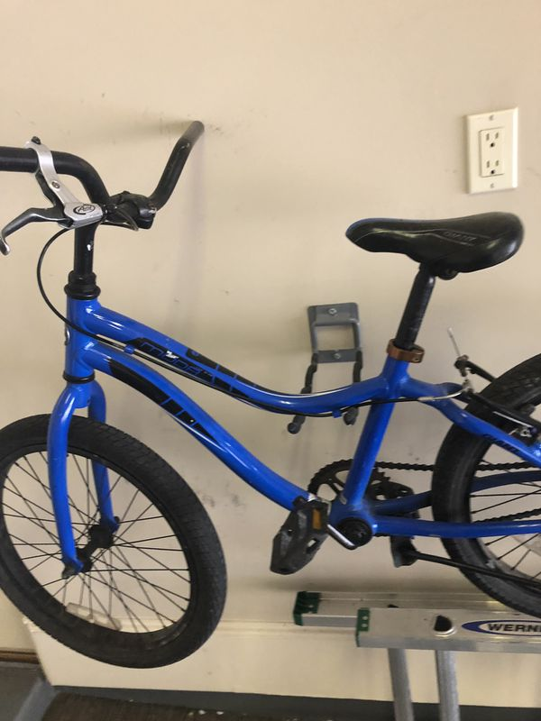 30$$ kids bike for sale