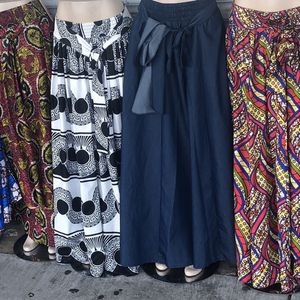 Authentic African Style Skirt And Head wrap for Sale in Greensboro, NC