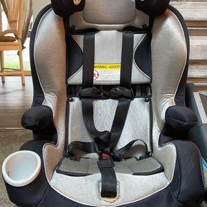 Graco 4 In 1 Car Seat for Sale in Auburn, WA