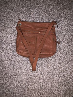 Messenger Bag for Sale in Richmond, TX