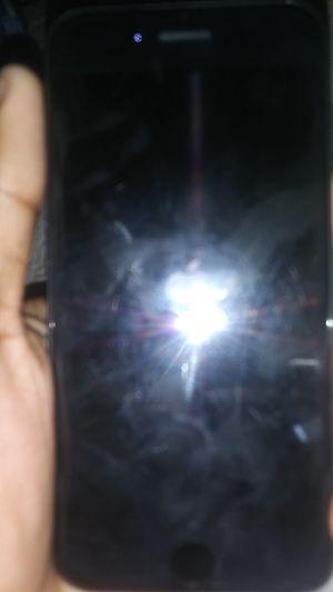 Iphone 8 plus for Sale in Tuscaloosa, AL