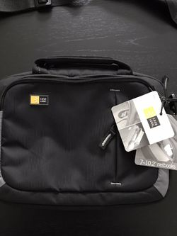 Electronics Carrying Case for Sale in Zephyrhills,  FL