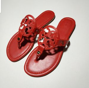 Red Sandals for Sale in Owings Mills, MD