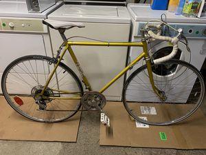 Road Bike for Sale in Everett, MA
