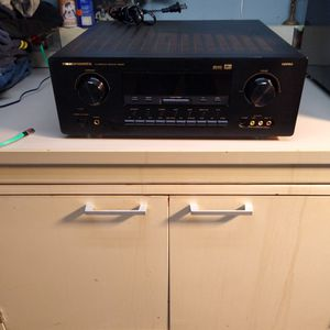 Marantz SR8000\UB1 for Sale in Freedom, PA