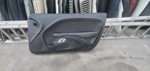 2017 DODGE CHALLENGER PASSENGER SIDE DOOR TRIM PANEL BLACK GENUINE USED OEM B81 for Sale in Lynwood, CA