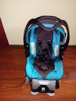 Baby Trend Infant Car Seat for Sale in Vancouver, WA