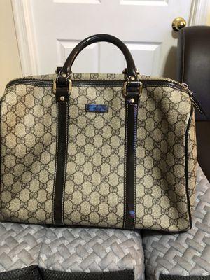 Gucci bag for Sale in Arlington, VA