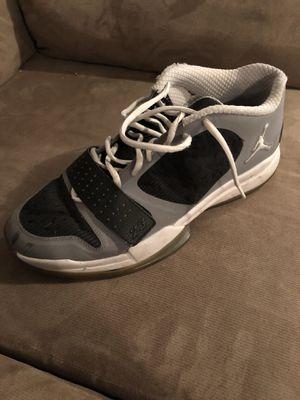 Jordan trainers size 12 for Sale in Wichita, KS