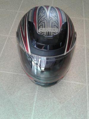 Motorcycle helmet for Sale in Tulare, CA