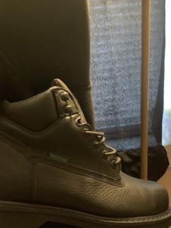 Steel Toe Boot 9 for Sale in Philadelphia,  PA