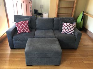 Couch for Sale in South San Francisco, CA