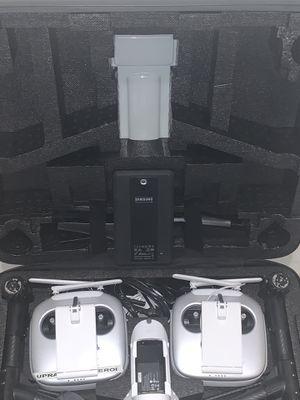 Drone Pro - Inspire 1 - Aircraft - DJI for Sale in Aventura, FL