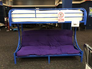 Beds for Sale in Phoenix, AZ