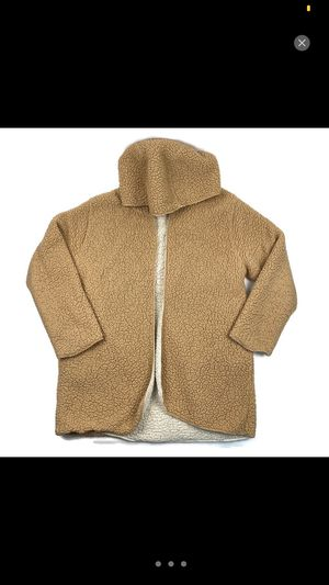 Urban Outfitters Hooded Sherpa for Sale in Aurora, CO