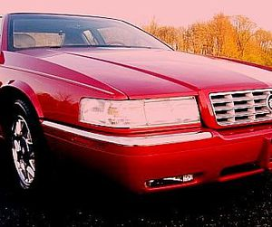 2002 Cadillac$800Price for Sale in Bethesda, MD