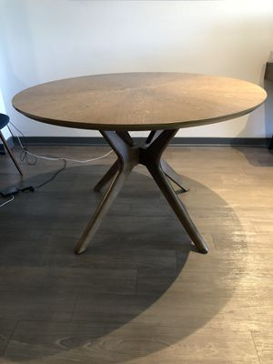 Trestle Dining Table for Sale in Los Angeles, CA