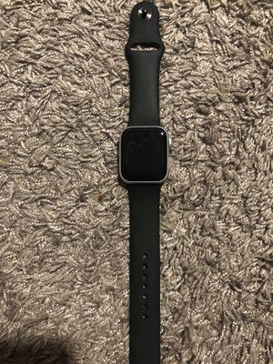 Apple watch series 5 cellular for Sale in Bellevue, WA
