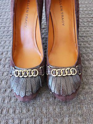 Cute heels for Sale in Phoenix, AZ