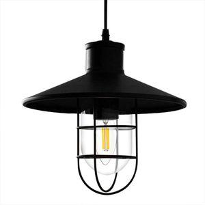 Hyperikon Barn Pendant Lamp for Sale in Las Vegas, NV
